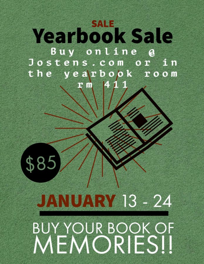 Last+Chance+to+Buy+a+Yearbook