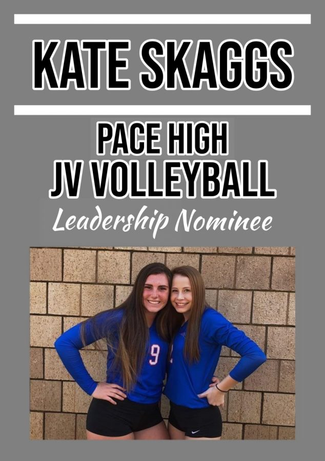 Leadership+Nominee%3A+Kate+Skaggs