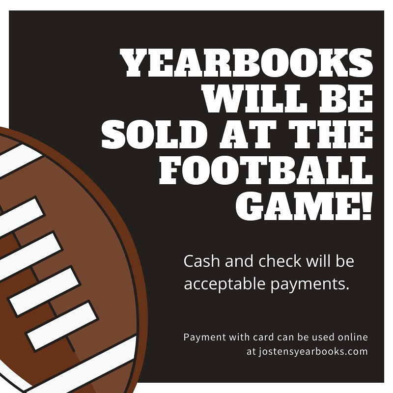 Purchase+your+YEARBOOK+-+Friday+Night+at+the+game%21