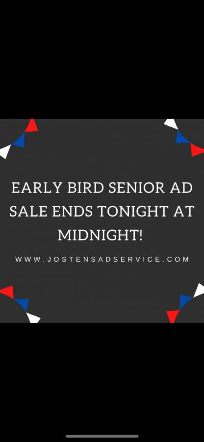 Early+Bird+Senior+Ad+Special+ends+at+MIDNIGHT+October+2%2C+2020%21